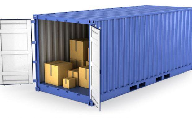 business storage cork