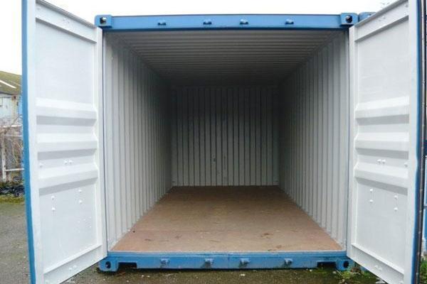 furniture storage cork